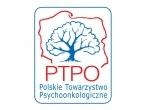 polskie-towarzystwo-psychoonkologiczne-147x110.jpg