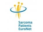 sarcoma-patients-euronet-147x110.jpg